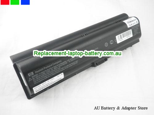 image 1 for Battery 417066-001, Australia HP COMPAQ 417066-001 Laptop Battery In Stock With Low Price