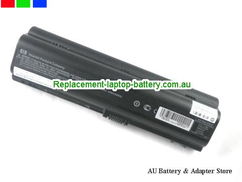image 2 for Battery 417066-001, Australia HP COMPAQ 417066-001 Laptop Battery In Stock With Low Price