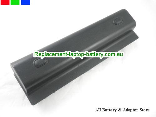 image 3 for Battery 417066-001, Australia HP COMPAQ 417066-001 Laptop Battery In Stock With Low Price