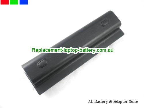 image 4 for Battery 417066-001, Australia HP COMPAQ 417066-001 Laptop Battery In Stock With Low Price