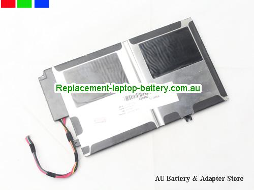 image 3 for Battery Envy 4-1050ca, Australia HP Envy 4-1050ca Laptop Battery In Stock With Low Price