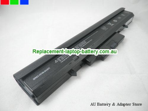 image 1 for Battery RW557AA, Australia HP RW557AA Laptop Battery In Stock With Low Price