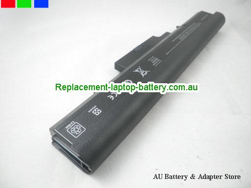 image 2 for Battery RW557AA, Australia HP RW557AA Laptop Battery In Stock With Low Price