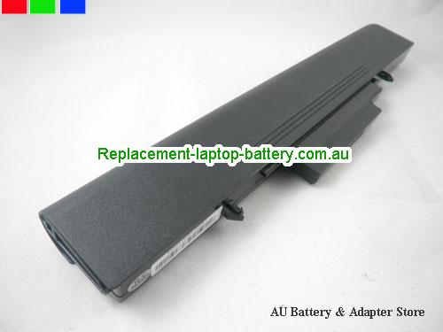 image 3 for Battery RW557AA, Australia HP RW557AA Laptop Battery In Stock With Low Price