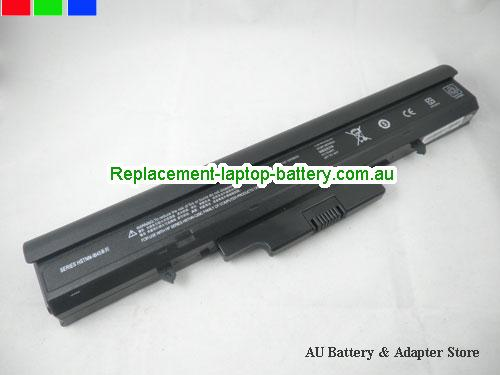 image 5 for Battery RW557AA, Australia HP RW557AA Laptop Battery In Stock With Low Price
