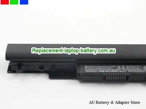 image 2 for Battery 15-ac031TX, Australia HP 15-ac031TX Laptop Battery In Stock With Low Price