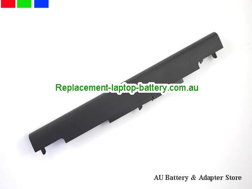 image 4 for Battery 15-ac031TX, Australia HP 15-ac031TX Laptop Battery In Stock With Low Price