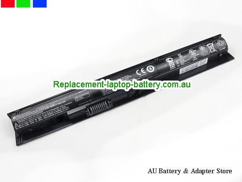 image 1 for Battery G8E20PA ABG, Australia HP G8E20PA ABG Laptop Battery In Stock With Low Price