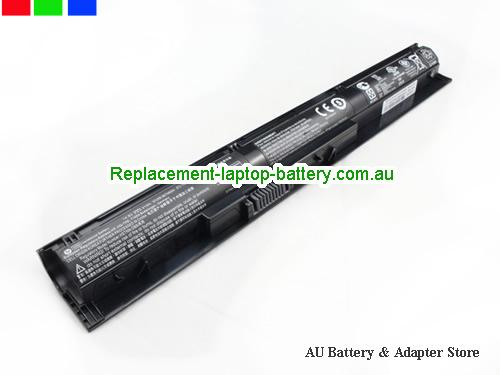 image 2 for Battery G8E20PA ABG, Australia HP G8E20PA ABG Laptop Battery In Stock With Low Price