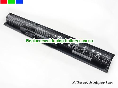 image 3 for Battery G8E20PA ABG, Australia HP G8E20PA ABG Laptop Battery In Stock With Low Price
