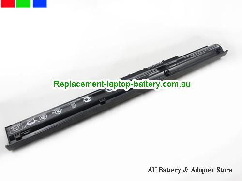 image 4 for Battery G8E20PA ABG, Australia HP G8E20PA ABG Laptop Battery In Stock With Low Price