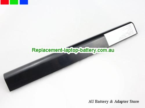 image 5 for Battery G8E20PA ABG, Australia HP G8E20PA ABG Laptop Battery In Stock With Low Price