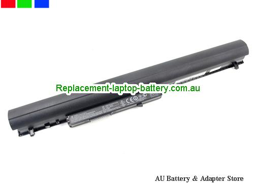 image 1 for Battery 728249-241, Australia HP 728249-241 Laptop Battery In Stock With Low Price