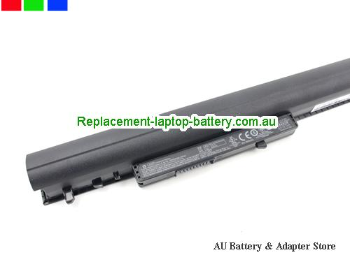 image 2 for Battery 728249-241, Australia HP 728249-241 Laptop Battery In Stock With Low Price