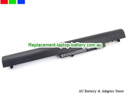 image 3 for Battery 728249-241, Australia HP 728249-241 Laptop Battery In Stock With Low Price