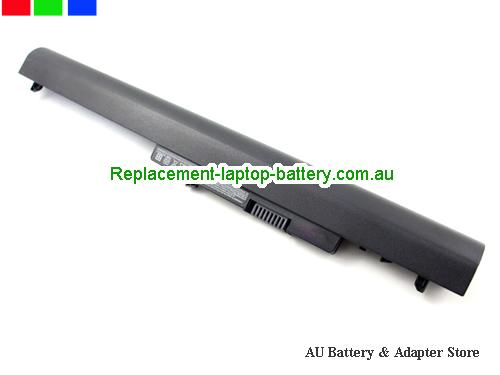 image 4 for Battery 728249-241, Australia HP 728249-241 Laptop Battery In Stock With Low Price