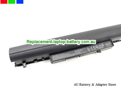 image 5 for Battery 728249-241, Australia HP 728249-241 Laptop Battery In Stock With Low Price