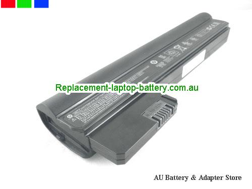 image 1 for Battery HSTNN-TY03, Australia HP HSTNN-TY03 Laptop Battery In Stock With Low Price
