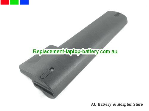 image 2 for Battery HSTNN-TY03, Australia HP HSTNN-TY03 Laptop Battery In Stock With Low Price