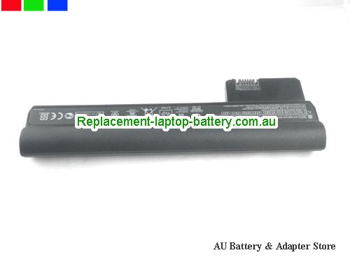 image 3 for Battery HSTNN-TY03, Australia HP HSTNN-TY03 Laptop Battery In Stock With Low Price