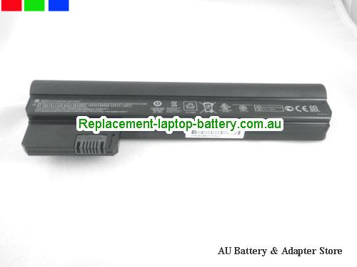 image 4 for Battery HSTNN-TY03, Australia HP HSTNN-TY03 Laptop Battery In Stock With Low Price