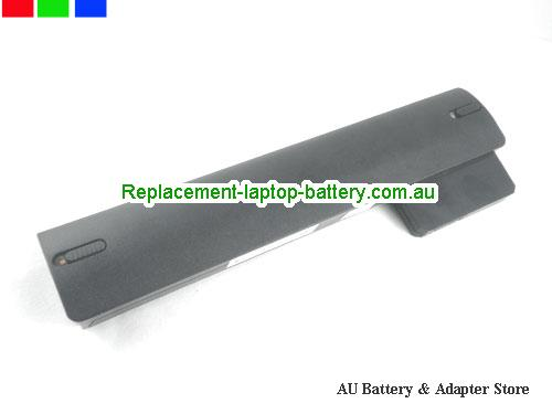 image 5 for Battery HSTNN-TY03, Australia HP HSTNN-TY03 Laptop Battery In Stock With Low Price