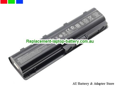 image 5 for Battery 593554-001, Australia HP 593554-001 Laptop Battery In Stock With Low Price