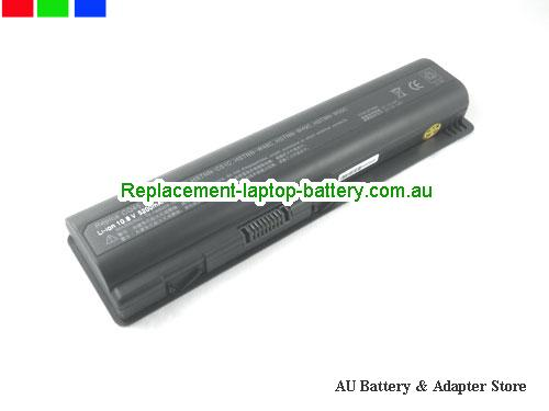 image 1 for Battery 462890-761, Australia HP 462890-761 Laptop Battery In Stock With Low Price