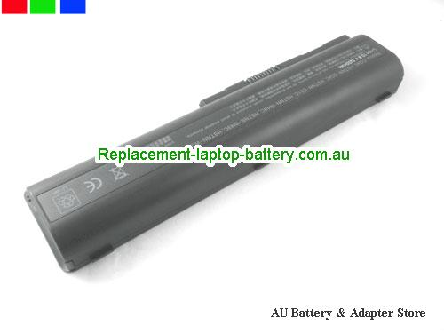 image 2 for Battery 462890-761, Australia HP 462890-761 Laptop Battery In Stock With Low Price