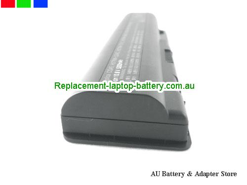 image 4 for Battery 462890-761, Australia HP 462890-761 Laptop Battery In Stock With Low Price
