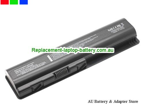 image 1 for Battery DV6-1100, Australia HP DV6-1100 Laptop Battery In Stock With Low Price