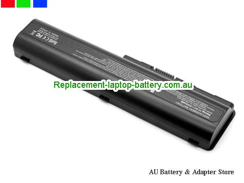 image 5 for Battery DV6-1100, Australia HP DV6-1100 Laptop Battery In Stock With Low Price