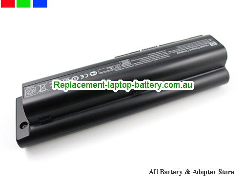 image 3 for Battery 462890-761, Australia HP 462890-761 Laptop Battery In Stock With Low Price