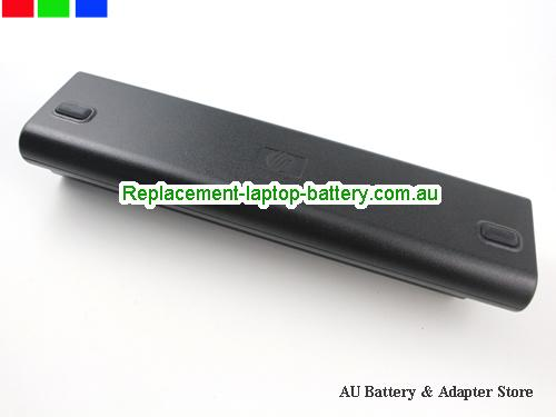 image 5 for Battery 462890-761, Australia HP 462890-761 Laptop Battery In Stock With Low Price