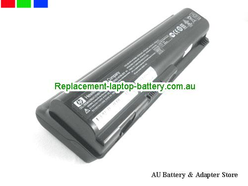 image 2 for Battery dv62113tx, Australia HP dv62113tx Laptop Battery In Stock With Low Price