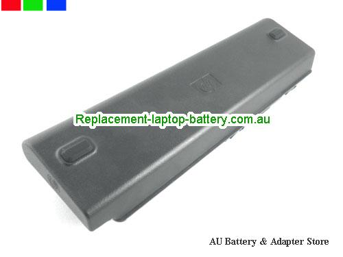 image 3 for Battery dv62113tx, Australia HP dv62113tx Laptop Battery In Stock With Low Price