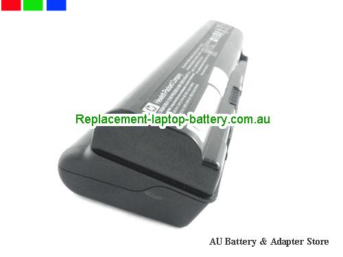 image 4 for Battery dv62113tx, Australia HP dv62113tx Laptop Battery In Stock With Low Price