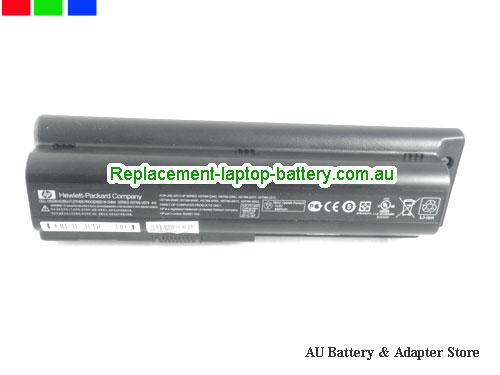 image 5 for Battery dv62113tx, Australia HP dv62113tx Laptop Battery In Stock With Low Price