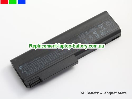 image 1 for Battery HSTNN-C69C, Australia HP HSTNN-C69C Laptop Battery In Stock With Low Price