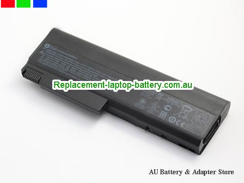 image 2 for Battery HSTNN-C69C, Australia HP HSTNN-C69C Laptop Battery In Stock With Low Price
