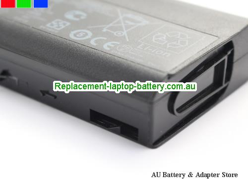 image 3 for Battery HSTNN-C69C, Australia HP HSTNN-C69C Laptop Battery In Stock With Low Price