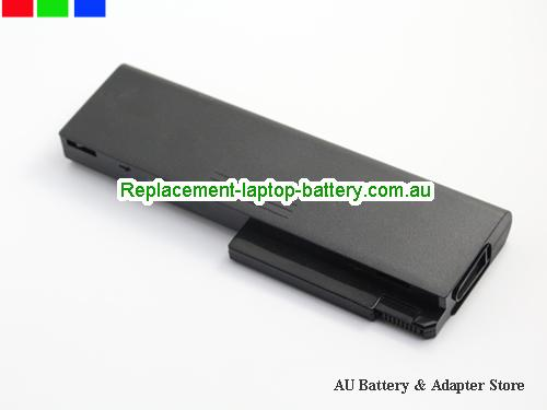 image 4 for Battery HSTNN-C69C, Australia HP HSTNN-C69C Laptop Battery In Stock With Low Price
