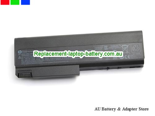 image 5 for Battery HSTNN-C69C, Australia HP HSTNN-C69C Laptop Battery In Stock With Low Price