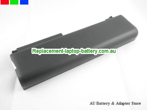 image 3 for Battery 437403-321, Australia HP 437403-321 Laptop Battery In Stock With Low Price
