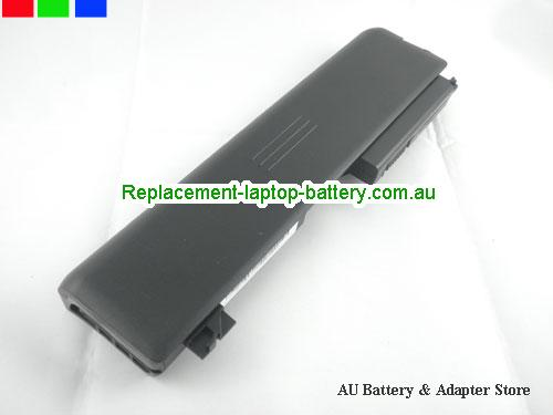 image 4 for Battery 437403-321, Australia HP 437403-321 Laptop Battery In Stock With Low Price