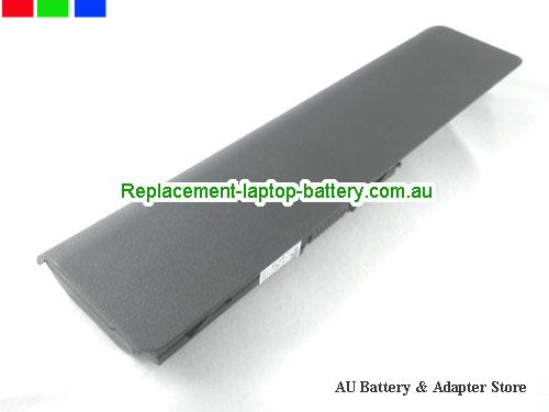 image 4 for Battery 593554-001, Australia HP 593554-001 Laptop Battery In Stock With Low Price