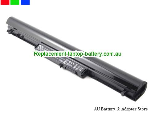 image 1 for Battery Pavilion 14-B132TX, Australia HP Pavilion 14-B132TX Laptop Battery In Stock With Low Price
