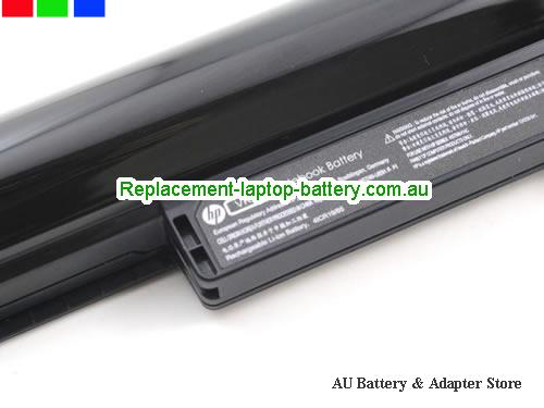 image 2 for Battery Pavilion 14-B132TX, Australia HP Pavilion 14-B132TX Laptop Battery In Stock With Low Price