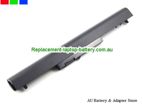 image 4 for Battery Pavilion 14-B132TX, Australia HP Pavilion 14-B132TX Laptop Battery In Stock With Low Price