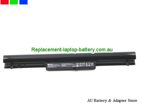 image 5 for Battery Pavilion 14-B132TX, Australia HP Pavilion 14-B132TX Laptop Battery In Stock With Low Price